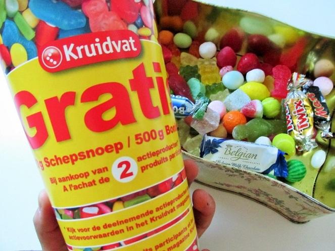 Snoep Kruidvat (1)