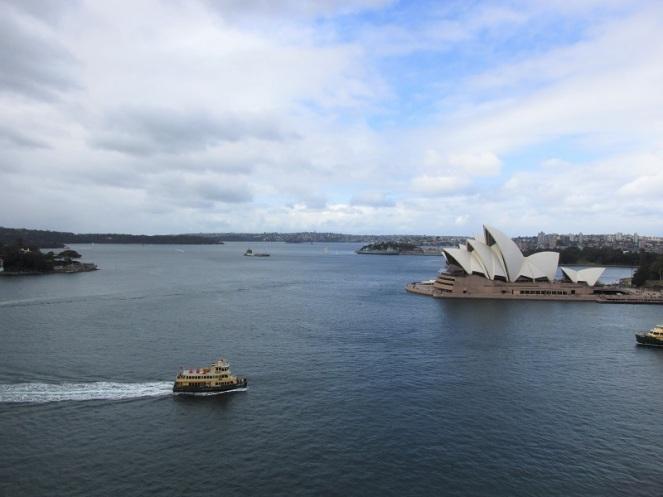 Sydney (21)
