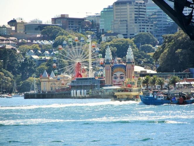 Sydney (52)