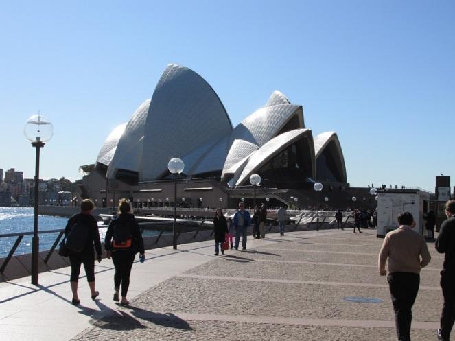 Sydney (55)