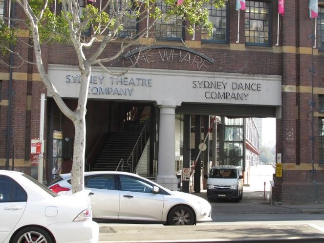 Sydney (6)