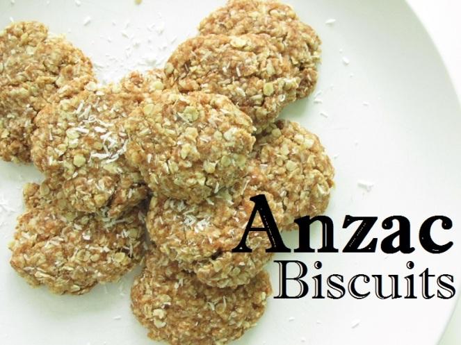 Aztec cookies 1