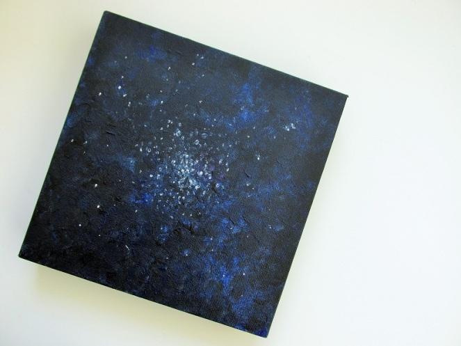 Beaing Creative Starry Sky (1)