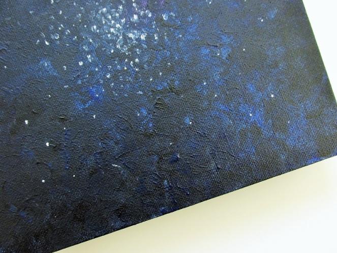 Beaing Creative Starry Sky (3)