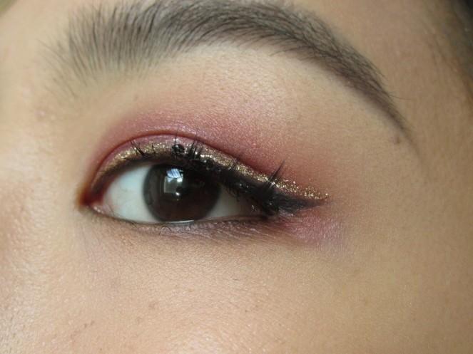 Burlesque make-up (2)