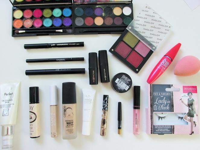 Burlesque make-up (3)