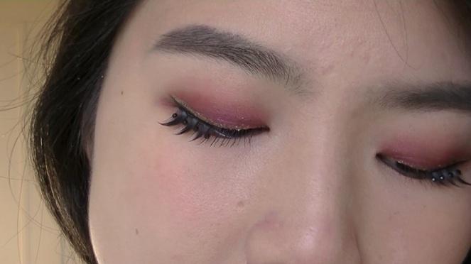 Burlesque make-up (5)