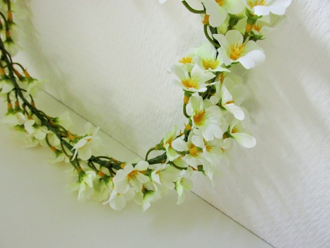 DIY Flower Crown (3)