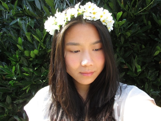 DIY Flower Crown (4)