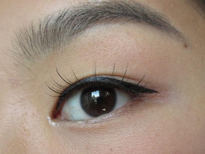 Korean Makeup (3)