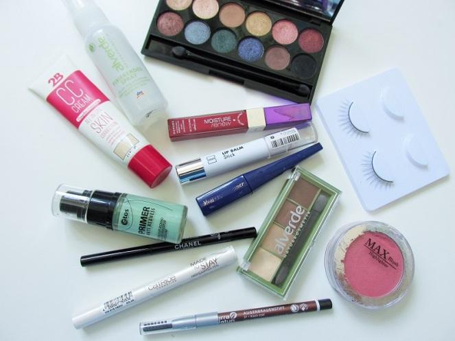 Korean Makeup (4)