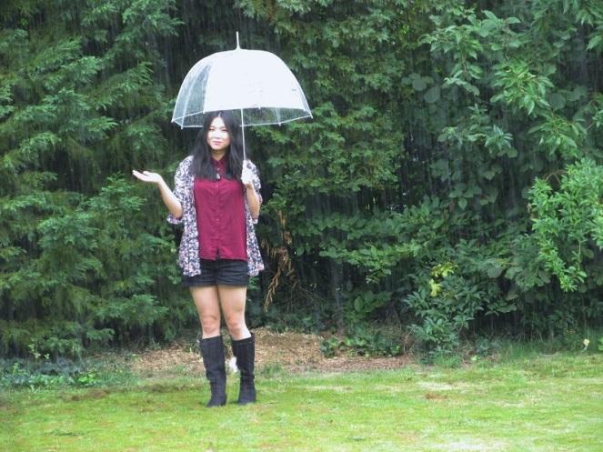 Outfit Like a midsummer rain shower (2)