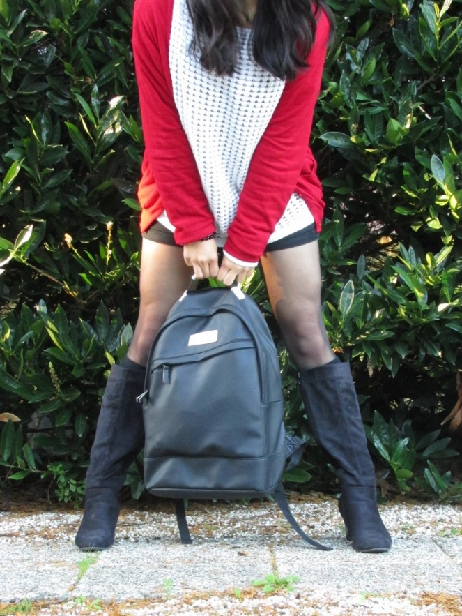 Outfit She's got baggage (3)