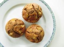 Appelmuffins (1)