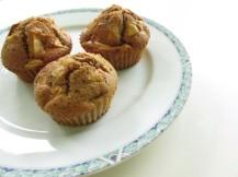 Appelmuffins (2)