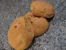 Broodjes
