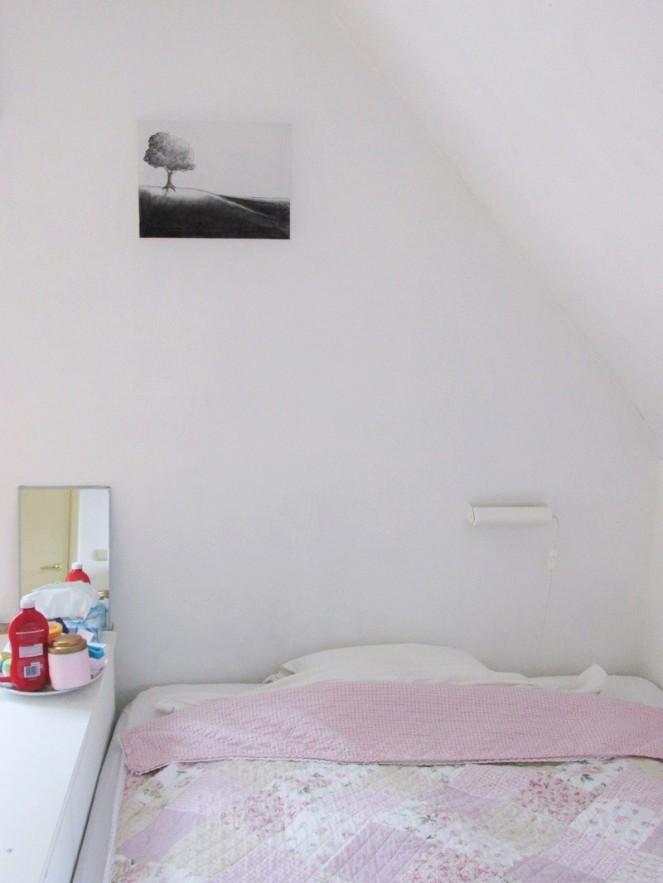 Roomtour (4)