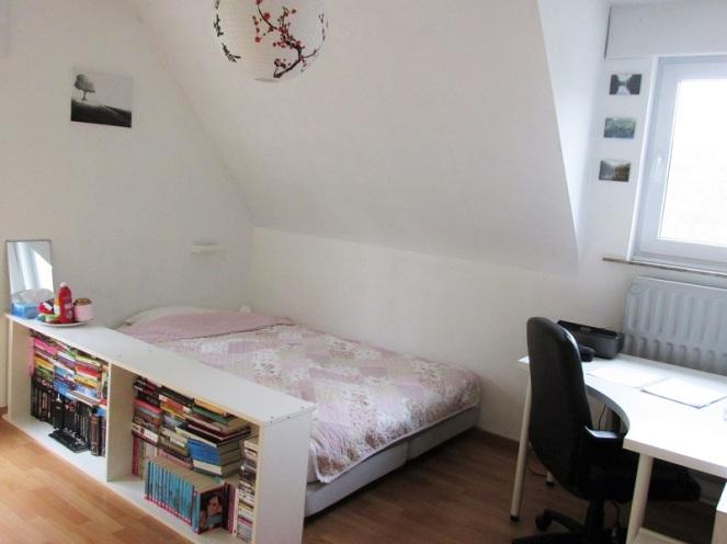 Roomtour (9)