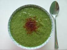 Broccolisoep (2)