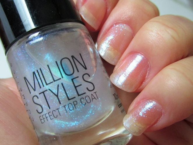 Catrice Million Styles Top Coat Space Cowbay (2)