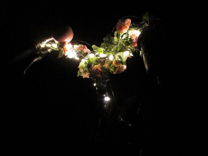 Fietsverlichting (2)