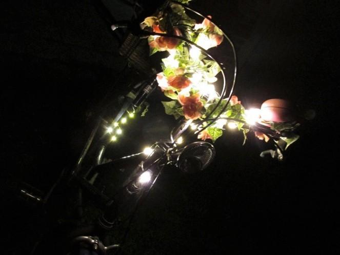 Fietsverlichting (3)