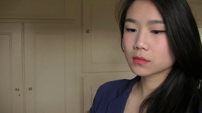 Park Boram Sorry Makeup (3)