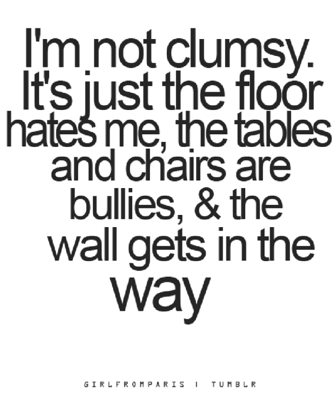 clumsy-quotes-1