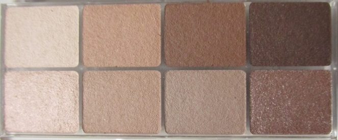 Essence All About Nudes Eyeshadow (3)