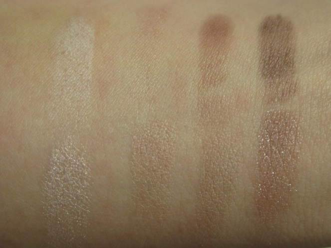 Essence All About Nudes Eyeshadow (4)