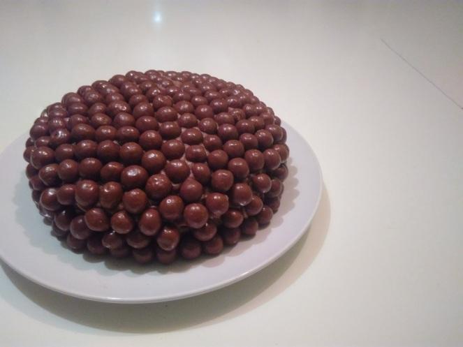 Maltezer Chocolate Cake (1)