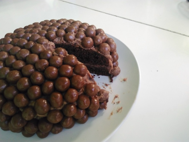Maltezer Chocolate Cake (3)