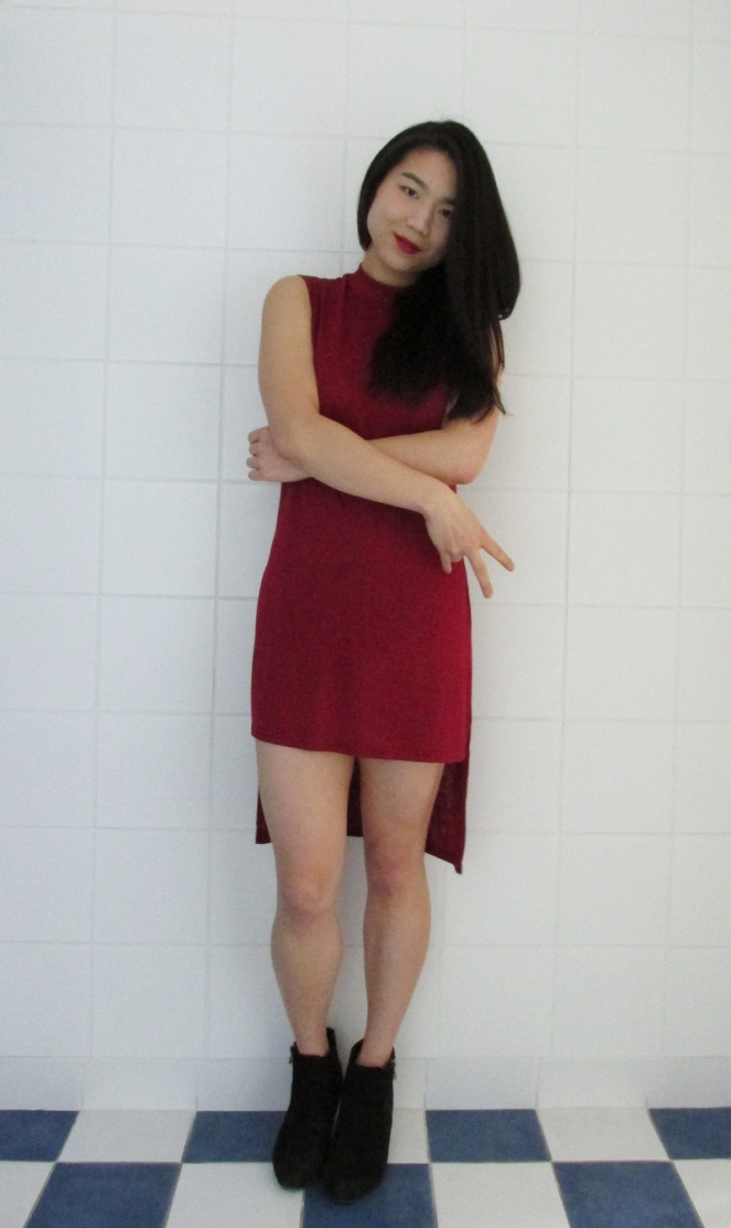 Outfit Feeling 22 (11)