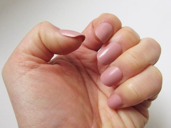 Primark fake nails (3)