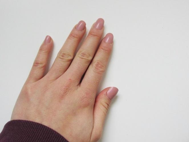 Primark fake nails (4)