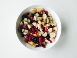 Foodshots Healthy Fruitsalad (1)