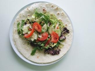 Foodshots Vegan Wrap Mealprep (2)
