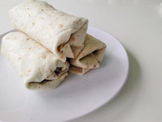 Foodshots Vegan Wrap Mealprep (3)