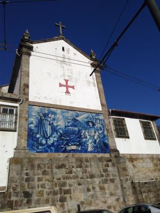 Portugal Porto (14)