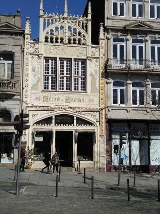 Portugal Porto (15)