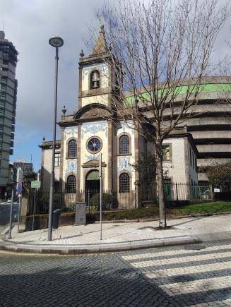Portugal Porto (19)
