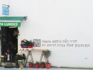 Portugal Porto (22)