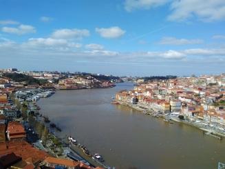 View Mosteiro da Serra do Pilar