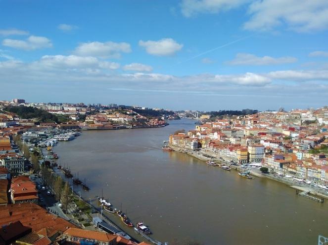 Portugal Porto (25)