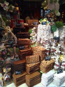 Aachen Printen Shop