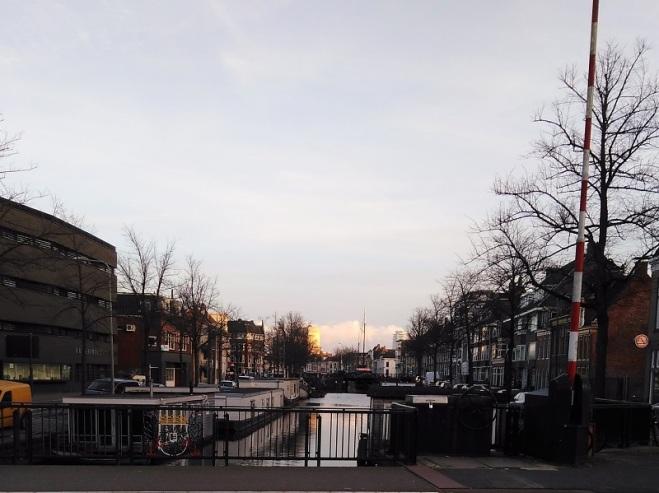 Citytrip Groningen (5)