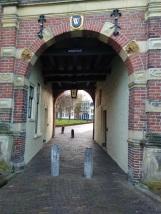 Citytrip Groningen architecture (4)