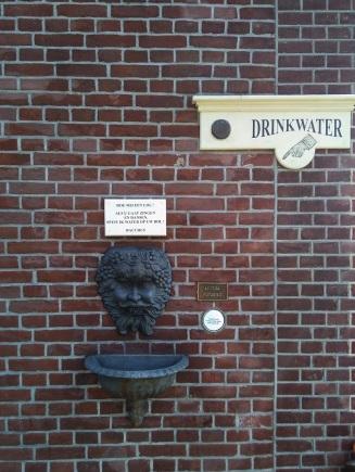 Citytrip Groningen Humor (3)