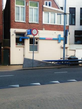 Citytrip Groningen Remarkable (1)
