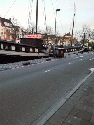 Citytrip Groningen Remarkable (2)